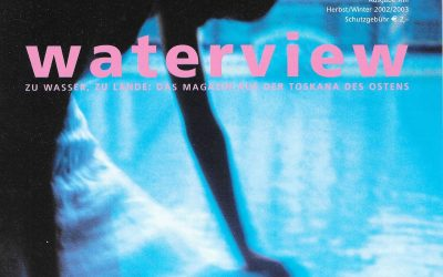 Waterview Nummer Dreizehn